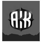 AKK Driver Academy