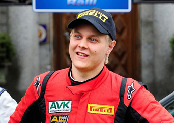 Andreas Amberg