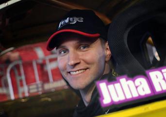 Juha Rintanen