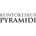Kuntokeskus Pyramidi